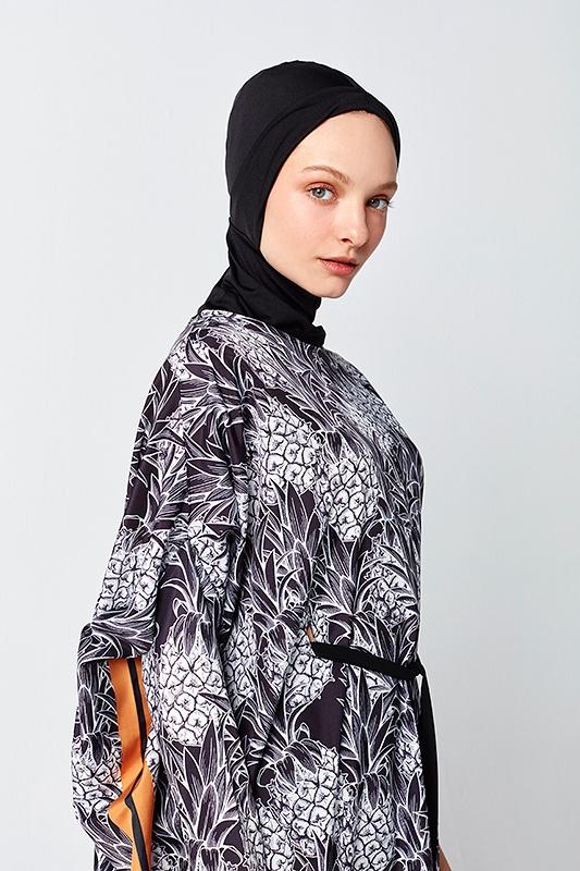 Elif Boutique front 3